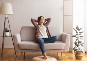 6 Things To Do Before Settling Into Your New Home